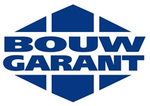 Hoogendoorn Bouw en de zekerheid van BouwGarant